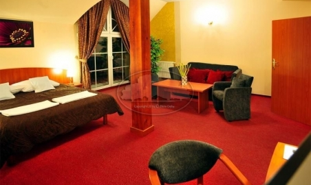 Sale weselne - Hotel Złote Dęby - 5c77b6f2eb077900x700_false_5a7d8f8f0e54b1470770162_max.jpg - www.SalaDlaCiebie.com