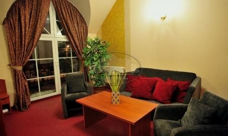 Sale weselne - Hotel Złote Dęby - 5c77b6f35eebc900x700_false_5a7d8f8f810991470770190_max.jpg - www.SalaDlaCiebie.com