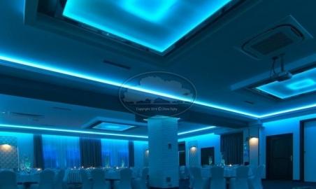 Sale weselne - Hotel Złote Dęby - 5c77b70ad0fe5900x700_false_5a7d8f909c6e21470771703_max.jpg - www.SalaDlaCiebie.com