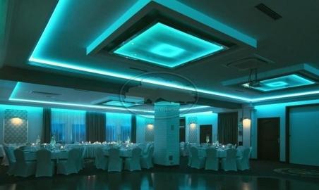 Sale weselne - Hotel Złote Dęby - 5c77b71470752900x700_false_5a7d8f913abe11470771724_max.jpg - www.SalaDlaCiebie.com