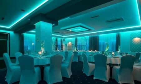 Sale weselne - Hotel Złote Dęby - 5c77b714af6e4900x700_false_5a7d8f929a68e1470771778_max.jpg - www.SalaDlaCiebie.com