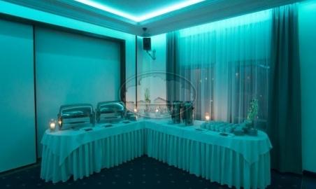 Sale weselne - Hotel Złote Dęby - 5c77b7177838f900x700_false_5a7d8f935cb4d1470771805_max.jpg - www.SalaDlaCiebie.com