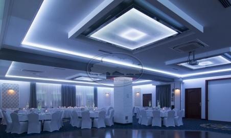 Sale weselne - Hotel Złote Dęby - 5c77b717d4cca900x700_false_5a7d8f940be871470771835_max.jpg - www.SalaDlaCiebie.com