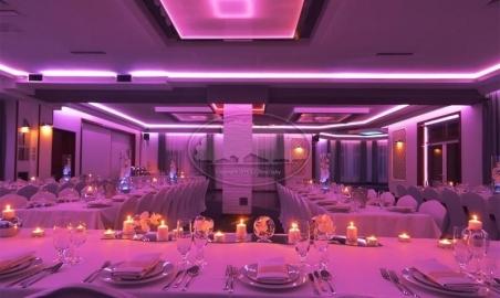Sale weselne - Hotel Złote Dęby - 5c77b71adac97900x700_false_5a7d8fa2baabc1470772515_max.jpg - www.SalaDlaCiebie.com