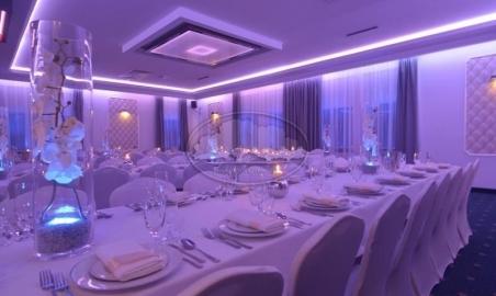 Sale weselne - Hotel Złote Dęby - 5c77b720b36ac900x700_false_5a7d8fa3ececc1470772550_max.jpg - www.SalaDlaCiebie.com