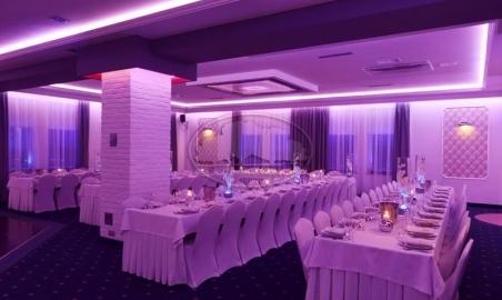 Sale weselne - Hotel Złote Dęby - 5c77b72198e43900x700_false_5a7d8fa9ca78f1470772801_max.jpg - www.SalaDlaCiebie.com