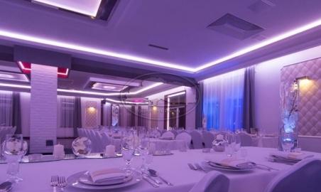 Sale weselne - Hotel Złote Dęby - 5c77b724a8e36900x700_false_5a7d8fa160c591470772467_max.jpg - www.SalaDlaCiebie.com