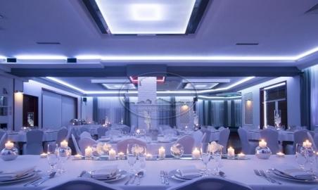 Sale weselne - Hotel Złote Dęby - 5c77b7590771d900x700_false_5a7d8fbab65231470774635_max.jpg - www.SalaDlaCiebie.com