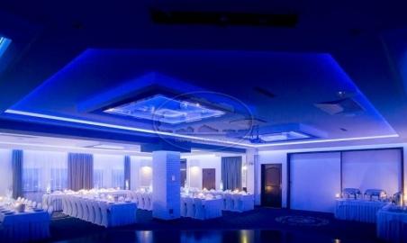 Sale weselne - Hotel Złote Dęby - 5c77b7597901c900x700_false_5a7d8fb53da201470773870_max.jpg - www.SalaDlaCiebie.com