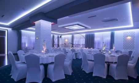 Sale weselne - Hotel Złote Dęby - 5c77b759c89b4900x700_false_5a7d8fbcdc7df1470774670_max.jpg - www.SalaDlaCiebie.com