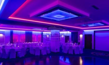 Sale weselne - Hotel Złote Dęby - 5c77b763d9c74900x700_false_5a7d8fbead1301470774827_max.jpg - www.SalaDlaCiebie.com