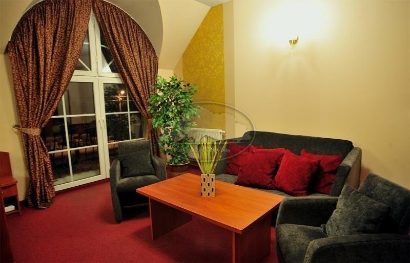 Sale weselne - Hotel Złote Dęby - SalaDlaCiebie.com - 42