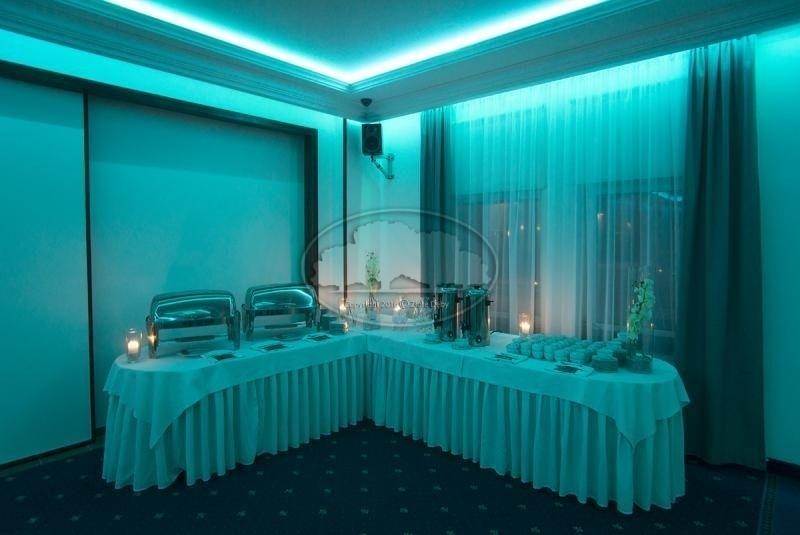 Sale weselne - Hotel Złote Dęby - SalaDlaCiebie.com - 30
