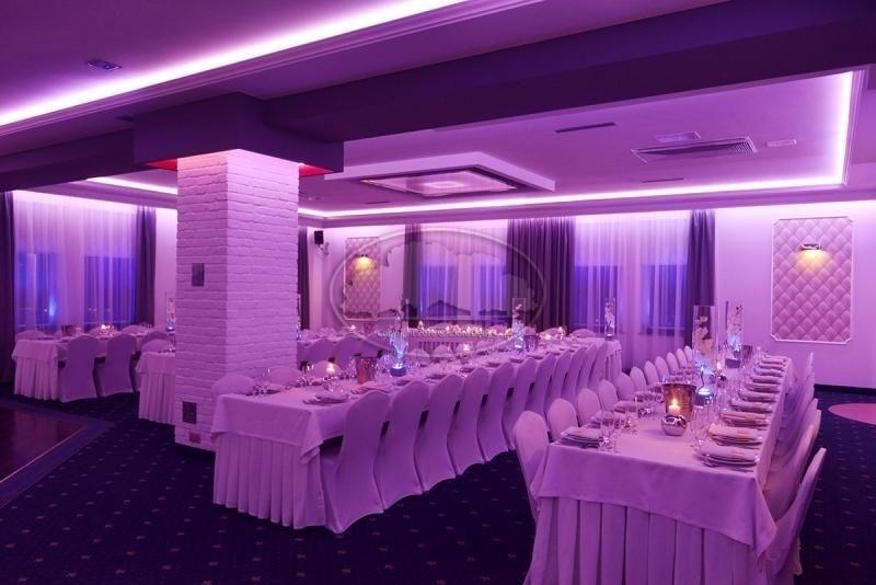 Sale weselne - Hotel Złote Dęby - SalaDlaCiebie.com - 28