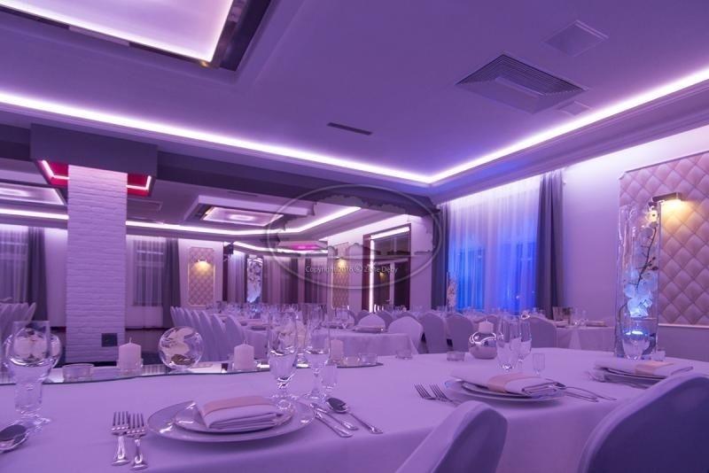 Sale weselne - Hotel Złote Dęby - SalaDlaCiebie.com - 25