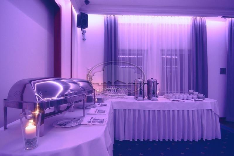 Sale weselne - Hotel Złote Dęby - SalaDlaCiebie.com - 20