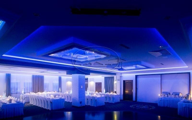 Sale weselne - Hotel Złote Dęby - SalaDlaCiebie.com - 11