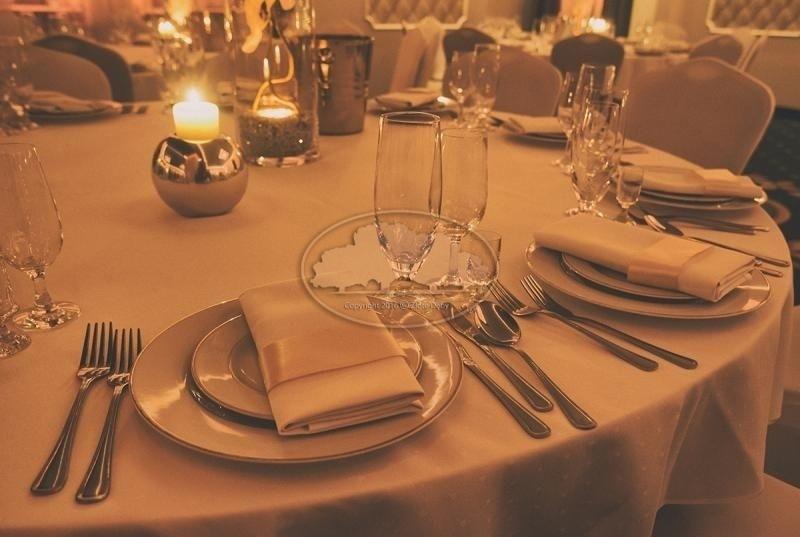 Sale weselne - Hotel Złote Dęby - SalaDlaCiebie.com - 16