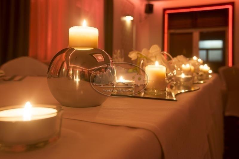 Sale weselne - Hotel Złote Dęby - SalaDlaCiebie.com - 15