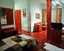 Hotel Złote Dęby - Zdjęcie 44