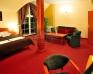 Hotel Złote Dęby - Zdjęcie 43