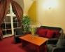 Hotel Złote Dęby - Zdjęcie 42