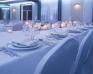 Hotel Złote Dęby - Zdjęcie 23