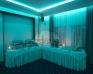 Hotel Złote Dęby - Zdjęcie 30