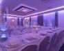 Hotel Złote Dęby - Zdjęcie 19