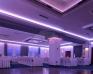 Hotel Złote Dęby - Zdjęcie 17