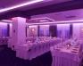 Hotel Złote Dęby - Zdjęcie 28