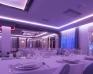 Hotel Złote Dęby - Zdjęcie 25