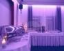 Hotel Złote Dęby - Zdjęcie 20