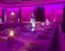 Hotel Złote Dęby - Zdjęcie 18