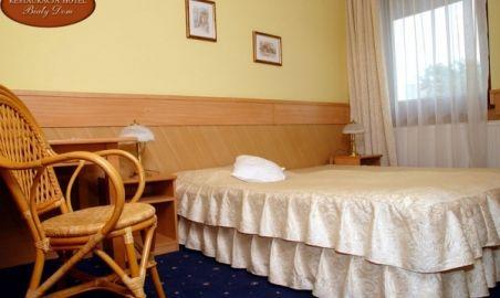 Sale weselne - Biały Dom Rybnik - 1235057659pokoj.jpg - SalaDlaCiebie.pl