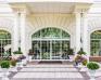 Sale weselne - Windsor Palace Hotel & Conference Center - SalaDlaCiebie.com - 4