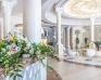 Sale weselne - Windsor Palace Hotel & Conference Center - SalaDlaCiebie.com - 7