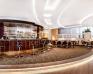 Sale weselne - Windsor Palace Hotel & Conference Center - SalaDlaCiebie.com - 23