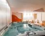 Sale weselne - Windsor Palace Hotel & Conference Center - SalaDlaCiebie.com - 24