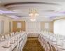 Sale weselne - Windsor Palace Hotel & Conference Center - SalaDlaCiebie.com - 13
