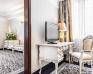 Sale weselne - Windsor Palace Hotel & Conference Center - SalaDlaCiebie.com - 22