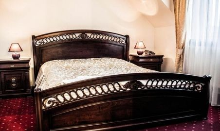 Sale weselne - Hotel Groman - 59b7e9535d8b01436778545_p17.jpg - SalaDlaCiebie.pl