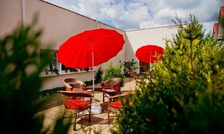 Sale weselne - Hotel Groman - 59b7e955905381437471822_mindsc4872.jpg - SalaDlaCiebie.pl