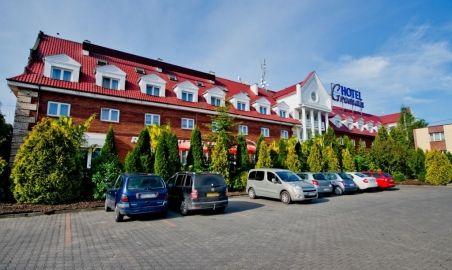 Sale weselne - Hotel Groman - 59b7e958ac7c61437987571_mindsc4511.jpg - SalaDlaCiebie.pl