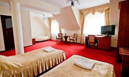 Sale weselne - Hotel Groman - 59b7e95a3b5f91437987631_mindsc5165.jpg - SalaDlaCiebie.pl