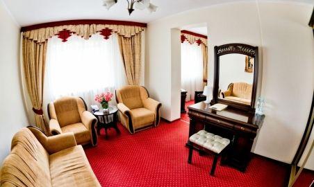 Sale weselne - Hotel Groman - 59b7e9647f0501437987944_mindsc5259.jpg - SalaDlaCiebie.pl