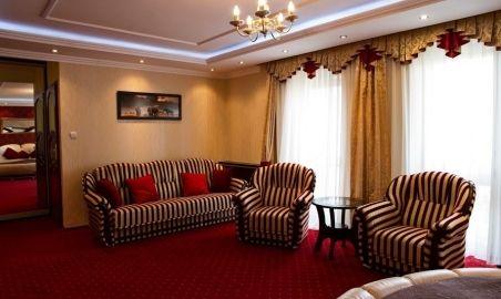 Sale weselne - Hotel Groman - 59b7e9681cd5b1437987981_minimg1741.jpg - SalaDlaCiebie.pl