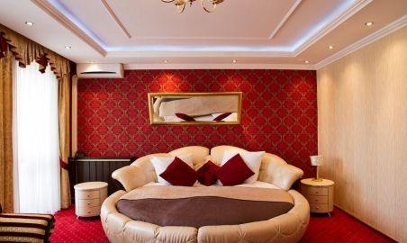 Sale weselne - Hotel Groman - 59b7e96920e801437987999_minimg17321.jpg - SalaDlaCiebie.pl
