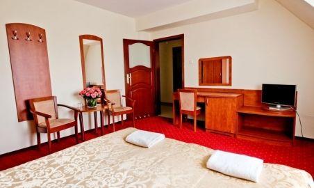 Sale weselne - Hotel Groman - 59b7e96dd13141440671329_mindsc5097.jpg - SalaDlaCiebie.pl