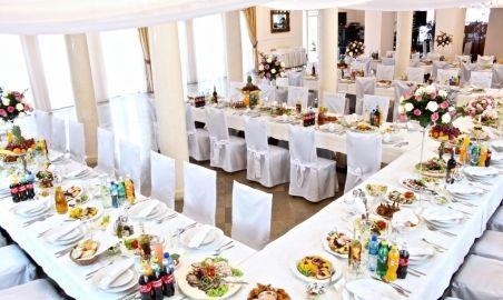Sale weselne - Hotel Groman - 59b7e973e69ca1476354837_img8491kopia.jpg - SalaDlaCiebie.pl